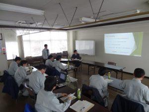 新入社員研修2017_02